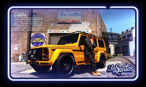 Gta V Best 4 Door Car by Gtav Ot Out Now Next Version Confirmed Reviews Up