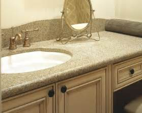 ordaz general marble kitchen bathroom countertop