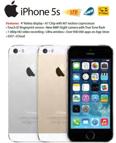iphone deals za iphone sales