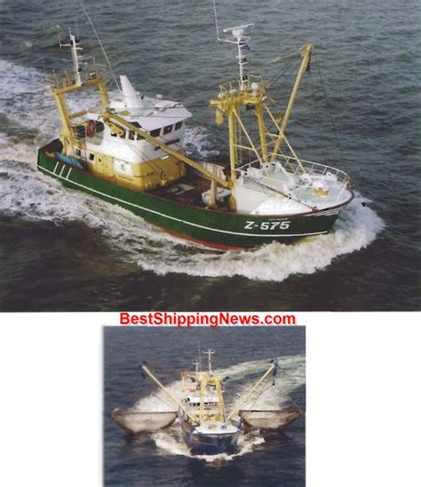 Fishing Boat 3 Gt 1 20 M fishing boat fishing boat shipbuilding picture dictionary