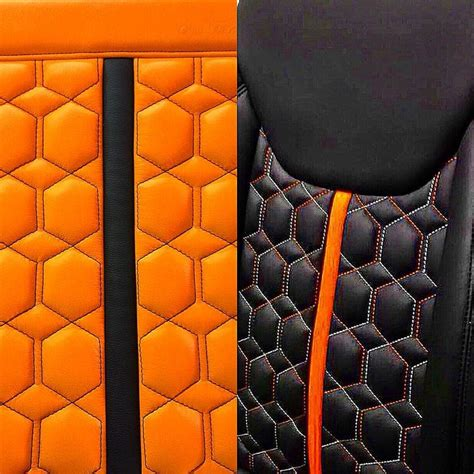 honeycomb pattern name best 25 honeycomb pattern ideas on pinterest wall