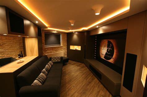 heimkino privat heimkino quot k4 cine lounge bar quot by team osnabr 252 ck