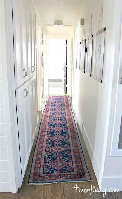 hallway rugs way rugs roselawnlutheran