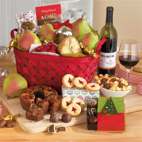 gifts with free shipping gift baskets free shipping for gift ftempo
