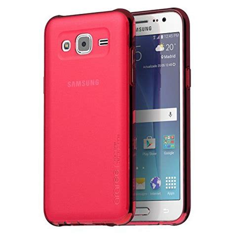 Soft Anti Ultra Thin For Samsung J5 2015 J500 17 Best Images About Samsung J Series On