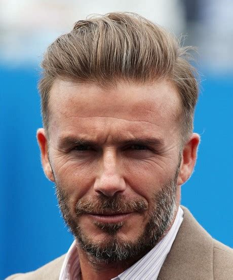 esl hairstyles english hairstyles men