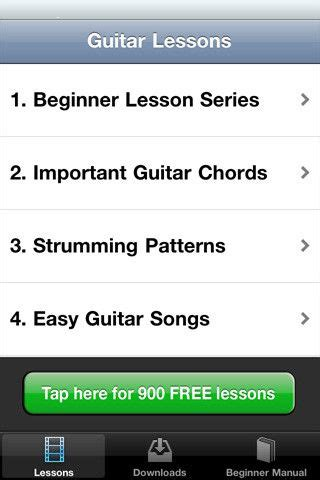 guitar tutorial malayalam guitar guitar songs and android apps on pinterest