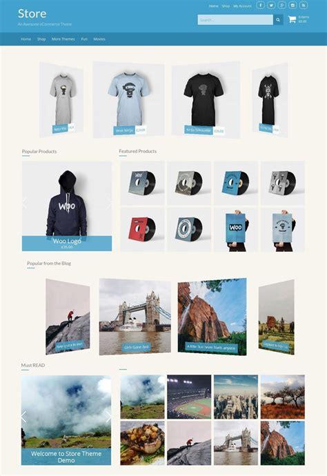 free wordpress themes computer store 20 latest free wordpress themes with beautiful design