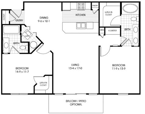Barn House Floor Plans Pole Barn Barn Plans Vip