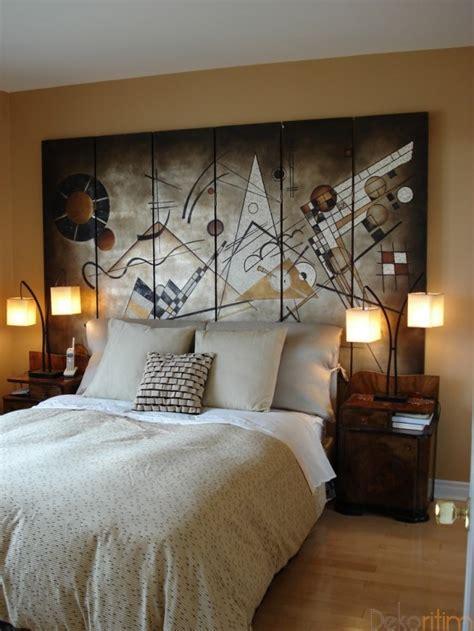bedroom artwork ideas ideas para decorar paredes imagui