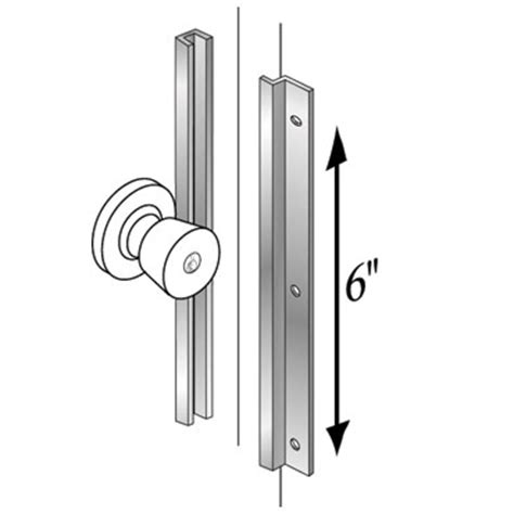 swing door guard related keywords suggestions for latch guard