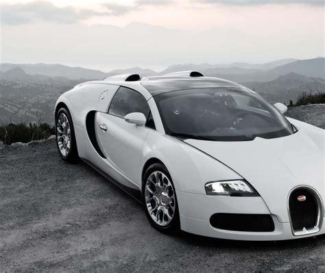 wallpaper 4k bugatti bugatti veyron 4k ultra hd wallpaper for desktop hd