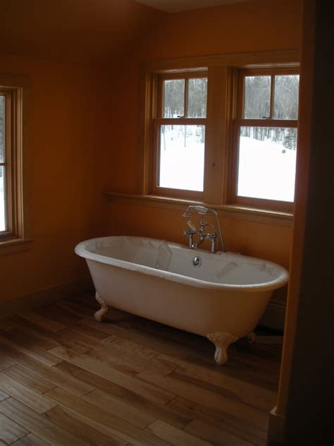 off the grid bathroom woodbury off the grid home traditional bathroom