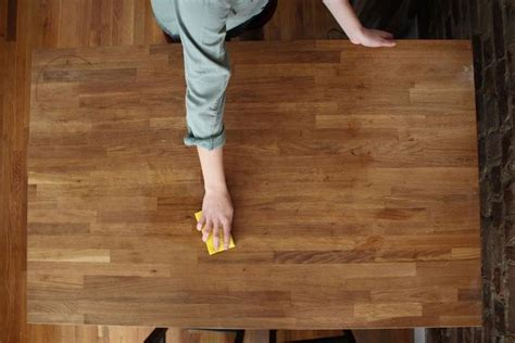 how to care for butcher block countertops 25 best ideas about butcher block on wood