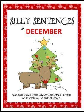2nd grade grammar christmas best 25 language arts ideas on stories
