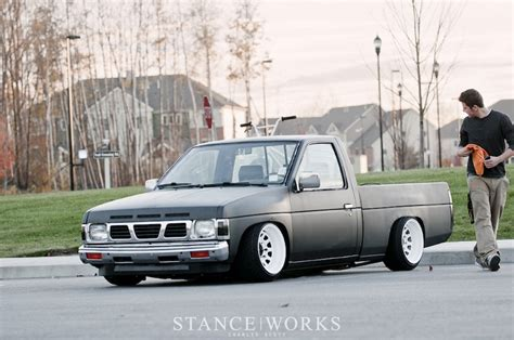 stanced trucks stanced cars blazer forum chevy blazer forums