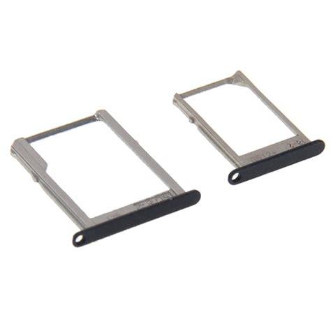 Samsung A300 Sim Tray sim card tray micro sd card tray replacement for samsung galaxy a3 a300 a5 a500 a7