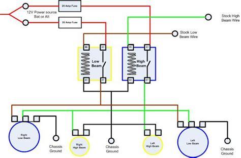 gm headlight switch wiring schematics wiring diagram manual