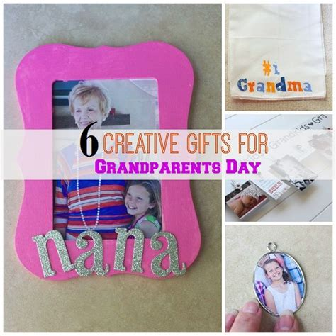a handbook for grandparents 700 creative things to do and make with your grandchild books 17 best images about money saving gifts on