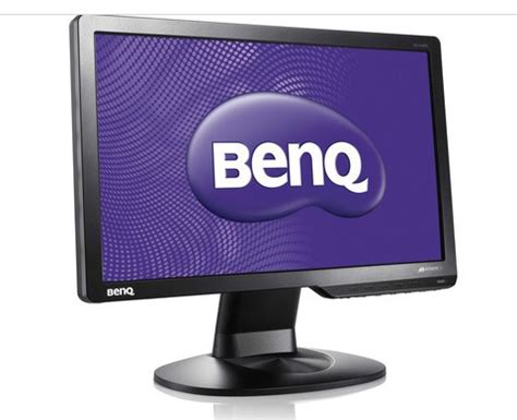 Monitor Benq G615hdpl g615hdpl monitor benq led 15 6 1366x768 8ms rgb negro
