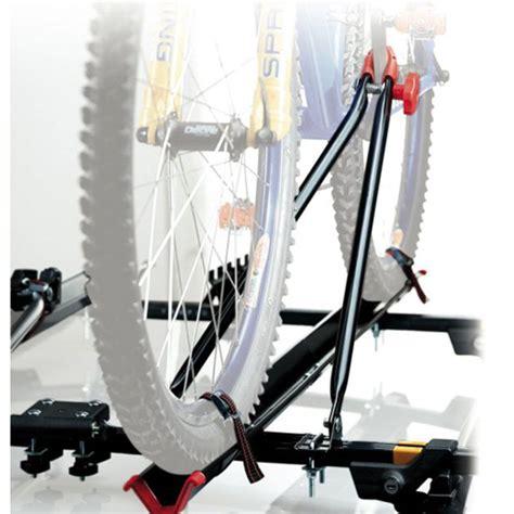 porta bici da auto portabici da tetto peruzzo hold bike portabici speedup