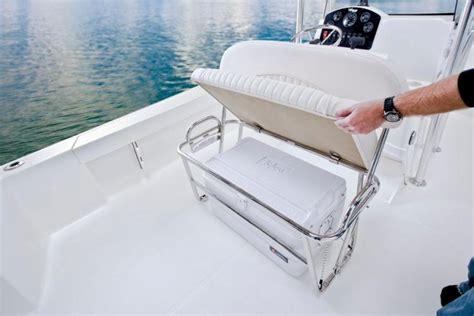 center console boat seats center console boat seats bing images