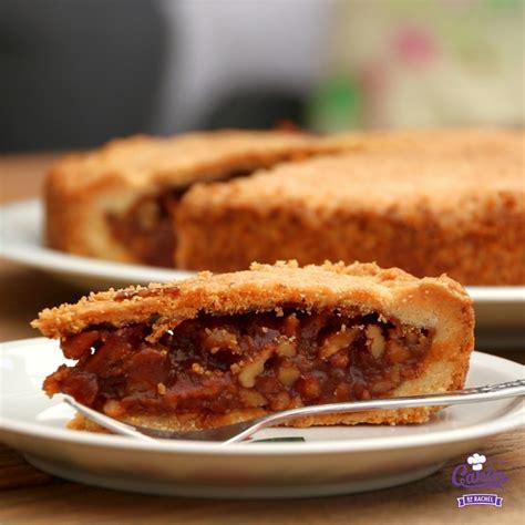 gänseblümchen kuchen engadiner kuchen beliebte rezepte f 252 r kuchen und geb 228 ck