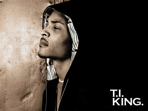 T I | t i hip hop rappers wallpaper urbannation