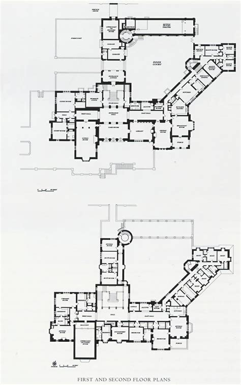 dark shadows collinwood floor plan dark shadows collinwood floor plan www pixshark com