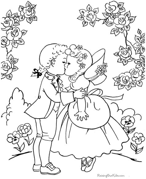 vintage coloring book pages vintage coloring pages coloring home