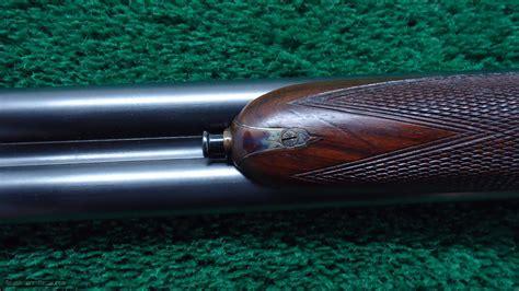 webley scott model 700 shotgun webley scott model 700 12 gauge side by side shotgun