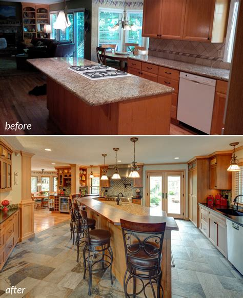 homebyme teaser 3d home design software kitchen remodel software beautiful high tech kitchens