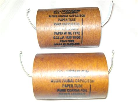 audiophile capacitor review audiophile speaker capacitors 28 images audiophile musings mundorf supreme capacitor review