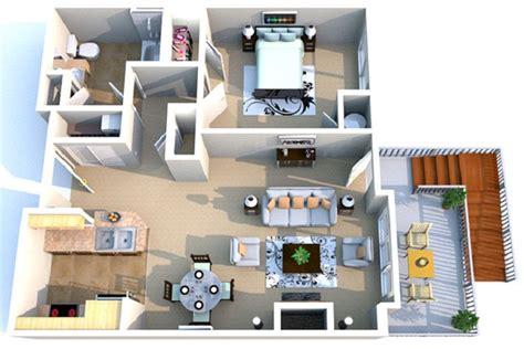 bedroom apartments  rent  rochester ny corn