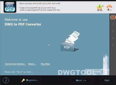 convertidor de imagenes a pdf descargar descargar autodwg to pdf portable convertidor de dwg a pdf