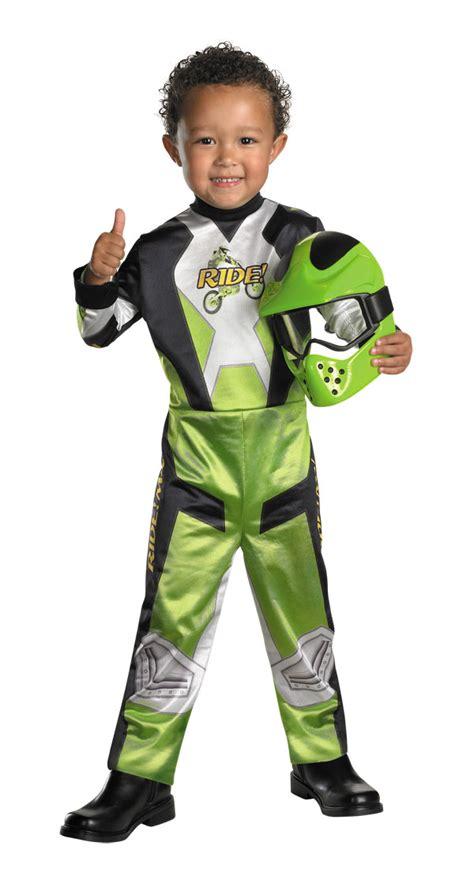 Kaos Metal Bayi jual baju superman newhairstylesformen2014