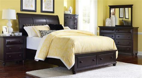 bedroom furniture st george cedar city hurricane