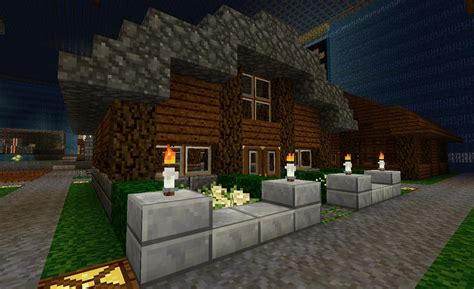 good house designs minecraft any good house designs discussion minecraft java edition minecraft forum