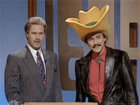 first celebrity jeopardy snl the complete history of snl s celebrity jeopardy