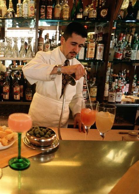 best italian restaurant in milan the 8 best aperitivo spots in milan restaurant bar and