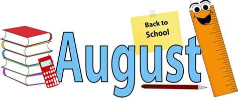 august painting and drawing motionista august calendar clipart clipart kid 2 cliparting