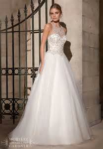 Mori Lee Wedding Dress Mori Lee Wedding Dresses Style 2711 2711 1 025 00 Wedding Dresses Bridesmaid Dresses