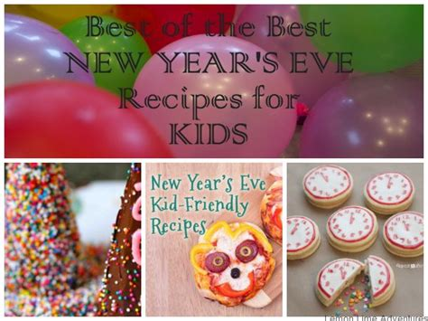 new year recipes for preschool 17 best images about new years for on