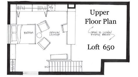 650 square feet 650 sq ft loft house minimize it pinterest