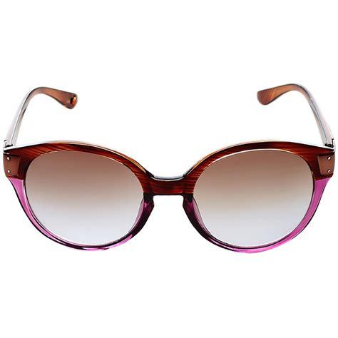 Harga Sunglasses Quiksilver oakley glasses www tapdance org
