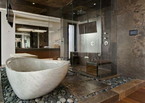 Dekosteine Badezimmer dekosteine f 252 r garten und f 252 r inneren wohnraum archzine net