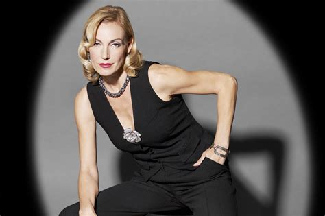 ute lemper wohnung new york ute lemper songs from the broken in new york