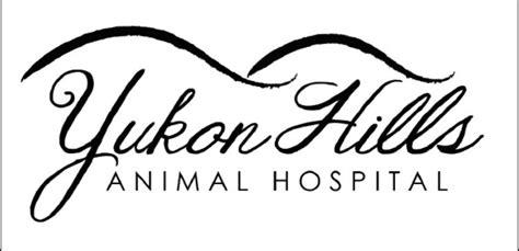 veterinary floor plan yukon hills animal hospital yukon hills animal hospital 67 fotos veterinarios