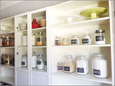 kitchen pantry cabinet ikea pantry cabinet ikea kitchen pantry cabinet ikea pantry
