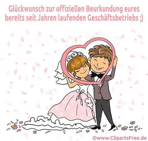 Hochzeit Lustig by Hochzeitspr 252 Che Lustig